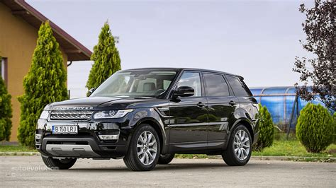 land rover car 2014 2014 land rover range us pricing released autoevolution
