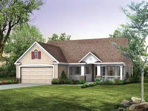 Single Family Home Floor Plans Plan 057h 0030 Find Unique House Plans Home Plans And