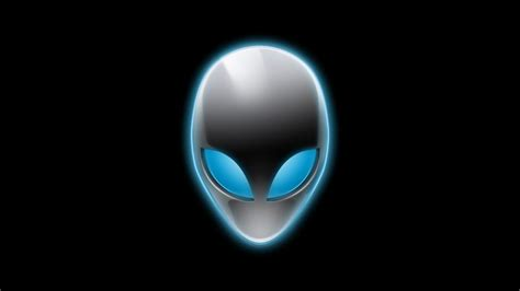 ces alienware reveals  steam machine ign
