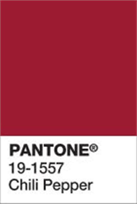 2007 The Year In Color by Pantone On Color Trends Trend Council And Trends