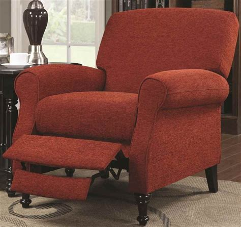 best recliner for back find the best push back recliner chair with this buying