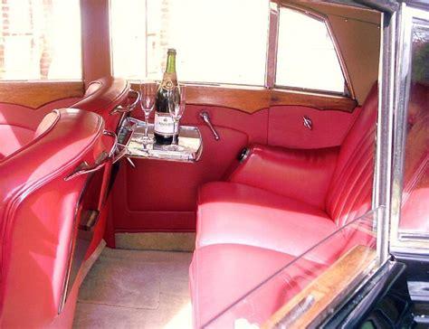 classic bentley interior classic bentley wedding car bentley mkv1 wedding hire in