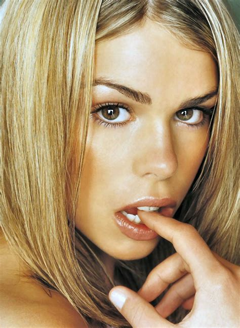 billie my billie piper rust n bones never let the spark die