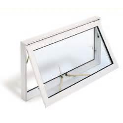 awning windows replacement awning windows renewal by