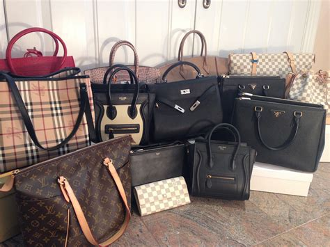 recommended replica sellers list authentic replica