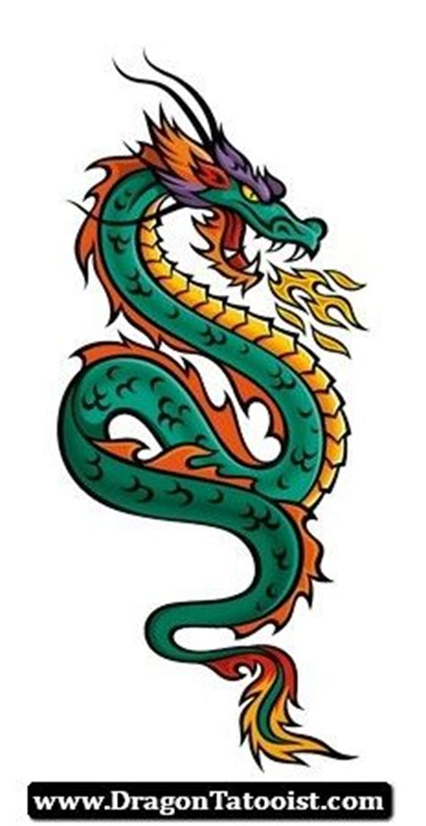 tattoos of cartoon dragons 60 best tattoo ideas images on pinterest