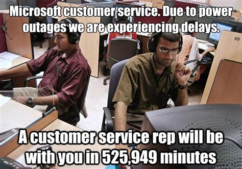 Meme Tech Support - image gallery indian tech support jokes