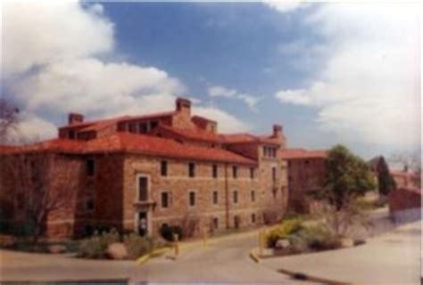 Baker College Mba Reviews by The Of Colorado Boulder Studentsreview