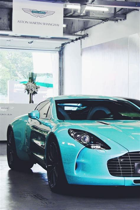 teal green car 46 best turquoise teal aqua cars images on pinterest