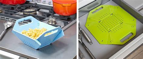 kitchen product design kitchen tools from joseph joseph ponoko ponoko