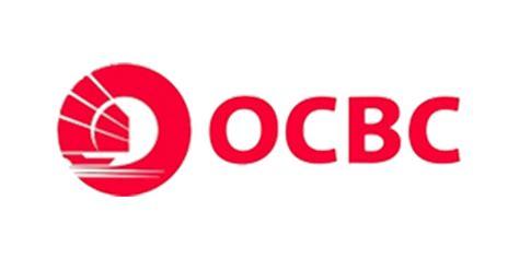 ocbc bank housing loan best ocbc credit card comparison 2015 singapore moneysmart sg