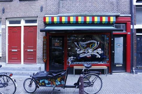 tattoo parlor amsterdam 19 best studio moments images on pinterest facebook