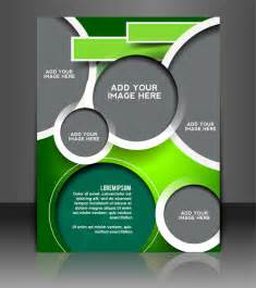 all free templates brochure template free vector in adobe illustrator ai