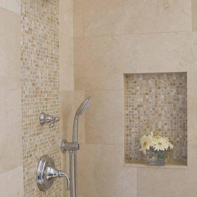 cream tiled bathroom ideas best 25 cream bathroom ideas on pinterest cream bathroom interior beige bathroom