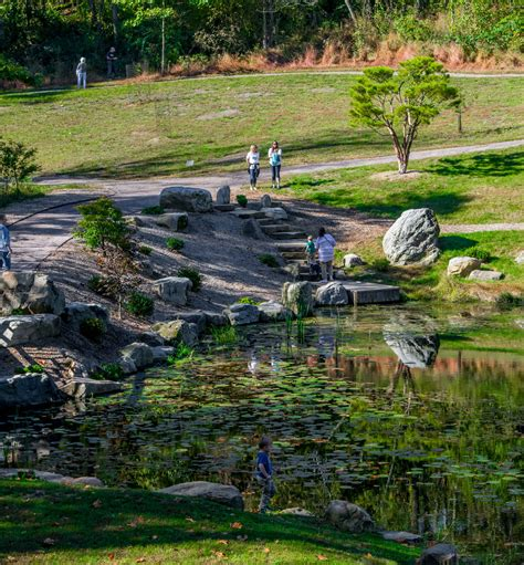 Pittsburgh Botanical Gardens Home Pittsburgh Botanic Garden