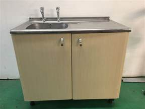 kitchen sink units free standing kitchen sink ideas the homy design