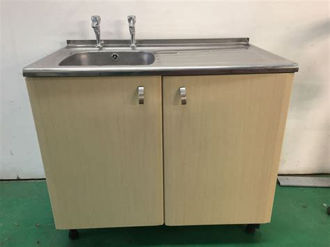 Kitchen Sink Unit Free Standing Kitchen Sink Ideas The Homy Design