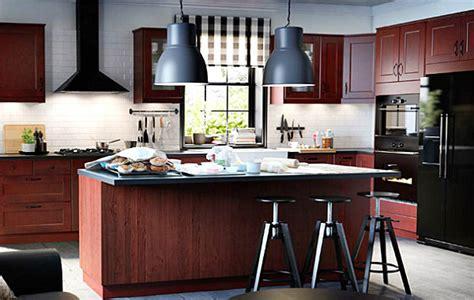 warm modern kitchen design ideas and unique accents 20 unique scandinavian kitchen design ideas interior