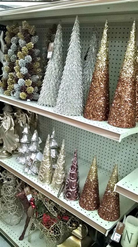 christmas decorations big lots christmas ideas