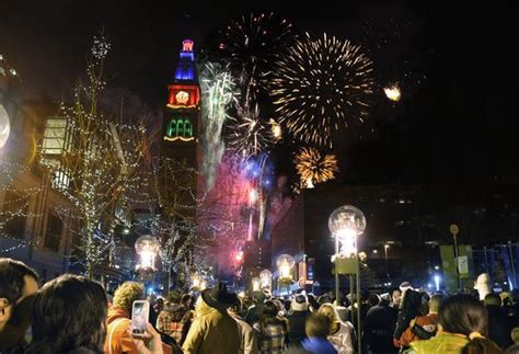 new year in denver new years events december 2014 oxford