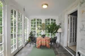 cost to enclose patio doors enclose porch diy screen porch