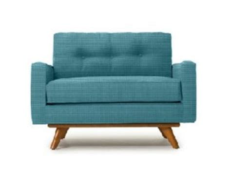 Accent Chairs For Living Room Philippines Accent Chair Acs 19 Arts And Trends Office