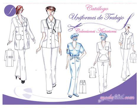 moldes de ropa y patrones para diseo de prendas en todas cat 225 logo con moldes de uniformes y ropa de trabajo
