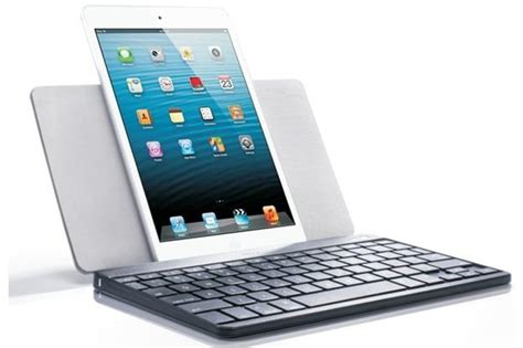 keyboard for android tablet how to connect a bluetooth keyboard to android tablet