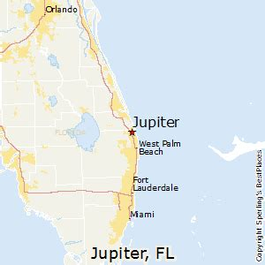 jupiter florida map jupiter florida map map3