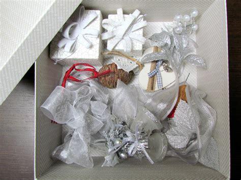 decorare casa per natale decorare casa per natale una lista dei desideri tra i
