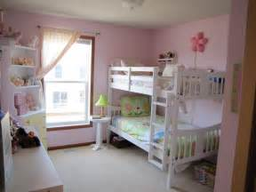 bedroom simple decor kids beds with storage bunk for