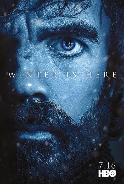 game of thrones season 7 winter has come 4k wallpapers 2nd trailer released for game of thrones season 7
