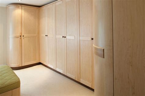 Treske S Rosedale Fitted Bedroom Furniture And Wardrobes Bedroom Furniture Fitted Wardrobes