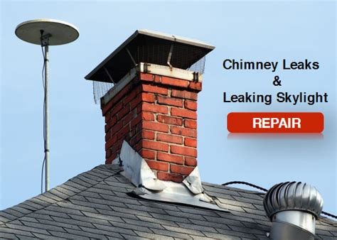Chimney Leaking Water Into Fireplace by Roofing Repairs Chimney Leaks And Leaking Skylight Repair