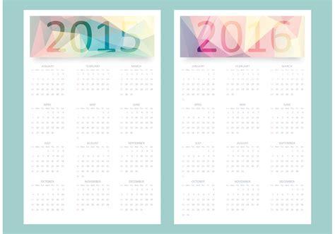 printable calendar 2016 vector 2016 calendar vector yearly calendar template