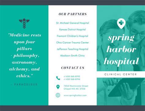 canva templates business card customize 930 brochure templates canva