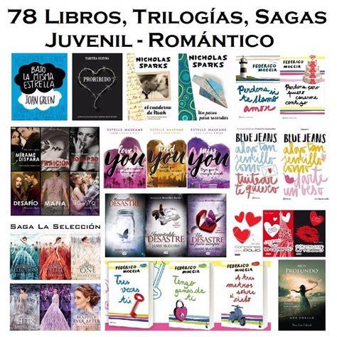 imagenes de emo juvenil 78 libros trilog 237 as sagas juveniles rom 225 nticos pdf