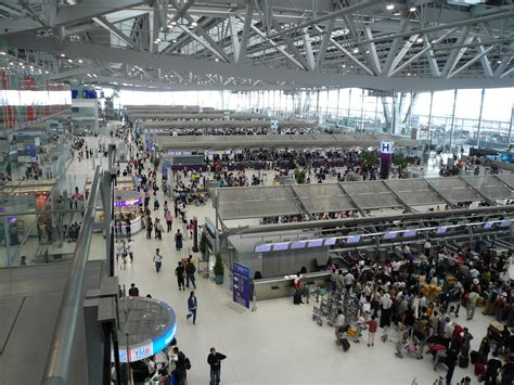 Sk Ii Di Bangkok itinerary mengeksplor pattaya di thailand selama 3 hari 2