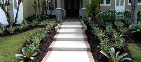 ideas para jardines de casa ideas para jardin de tu casa curso de organizacion de