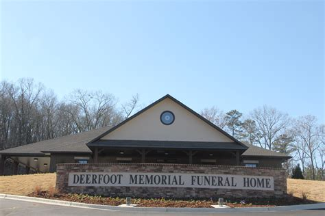 deerfoot memorial funeral home s open house sunday the