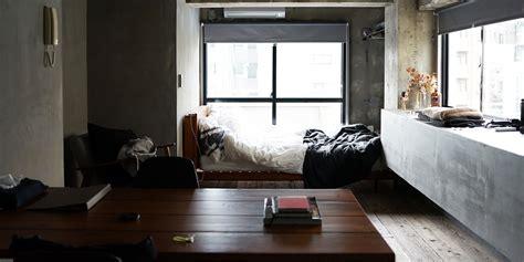 minimalistisch wohnen weniger ist mehr vorwerk