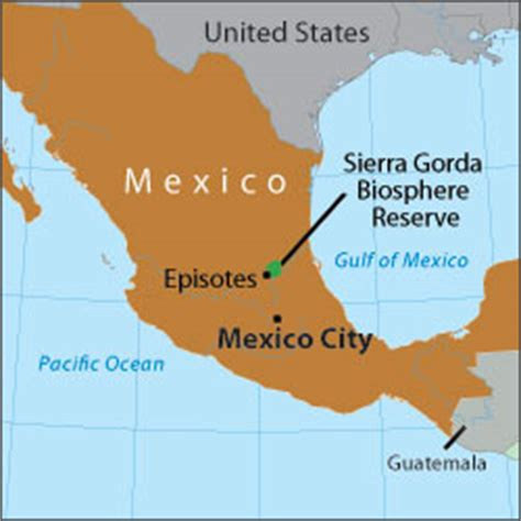 mexico city world map mexico city on a world map factsofbelgium