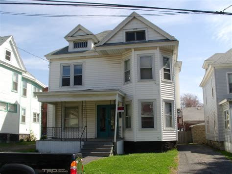 3 bedroom apartments in syracuse ny 1 bedroom apartments syracuse ny 28 images one bedroom