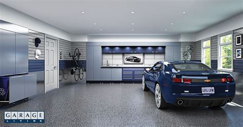 garage makeover garage doors archives garage living blog