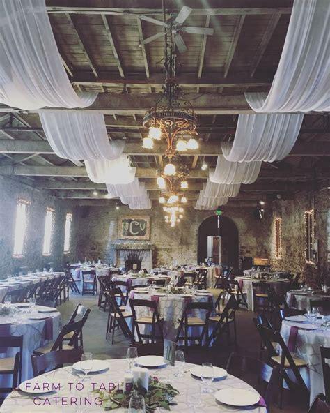 most unique wedding venues in california miners foundry in nevada city ca beautiful unique