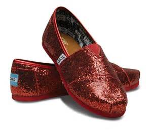 toms glitter shoes toms youth glitter shoes sale black wagon