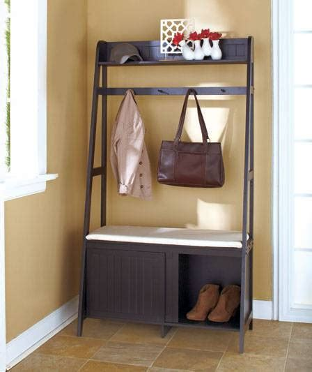coat and shoe rack with bench new entryway organizer bench seat coat rack shoe storage