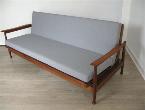 retro sofas for sale uk vintage retro furniture danish heals eames 60s 70s sofas