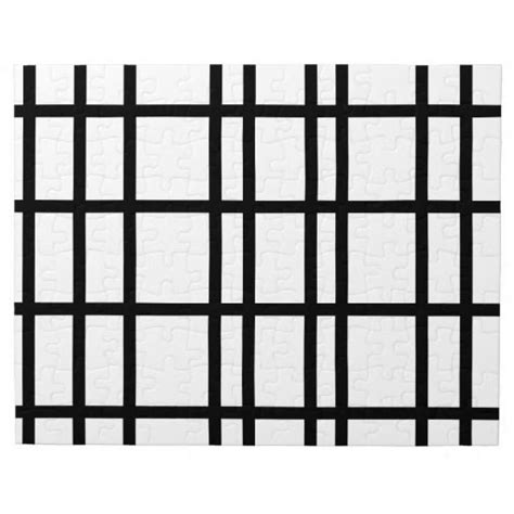 black pattern grid fujifilm