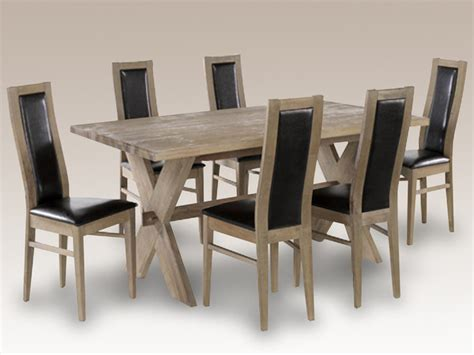 dining room tables clearance dining table sets clearance